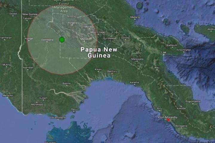 Content Dam Ogj Online Articles 2018 02 180227 Png Quake Map Final