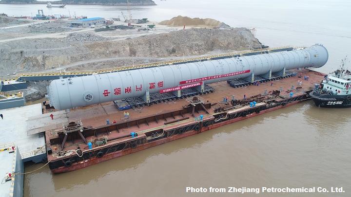 Content Dam Ogj Online Articles 2018 03 180315 Zhejiang Zhousan Final