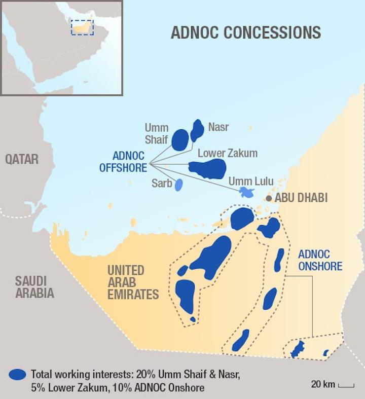 Content Dam Ogj Online Articles 2018 03 180319 Adnoc Concesssions Map Final