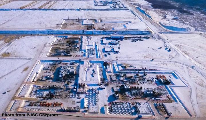 Content Dam Ogj Online Articles 2018 04 180412 Gazprom Amurplant Final
