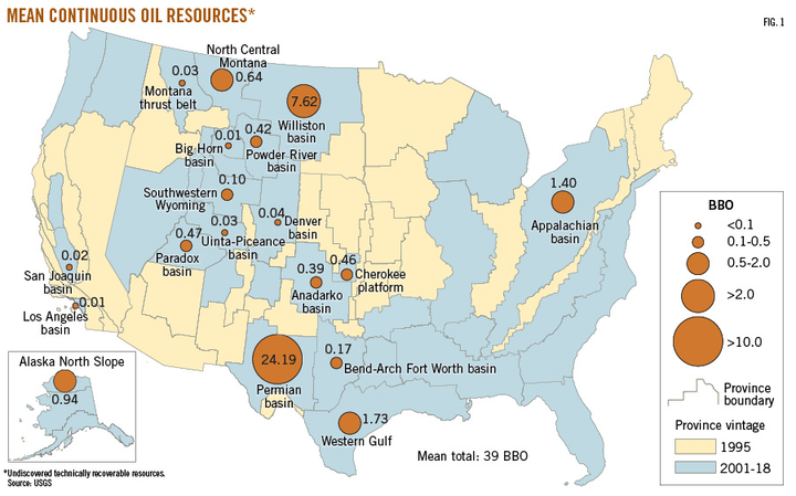 Map 31 Texas River Basins.Multiple Stacked Plays Drive Continued Permian Development Oil