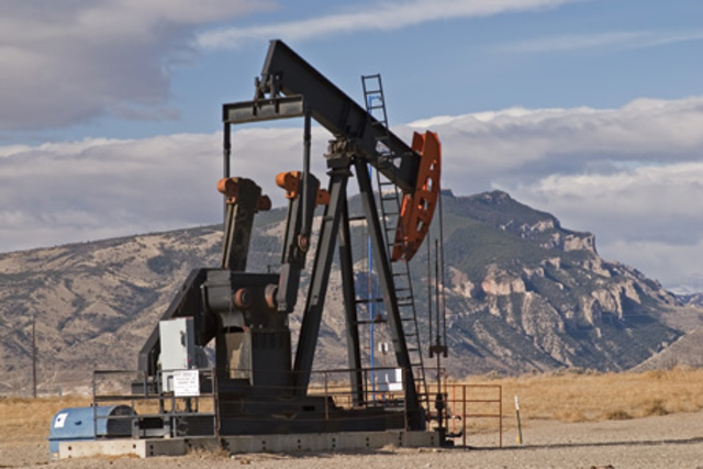 RBL: An attractive funding tool   Oil & Gas Journal