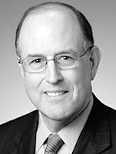 SEC comments | Oil & Gas Journal