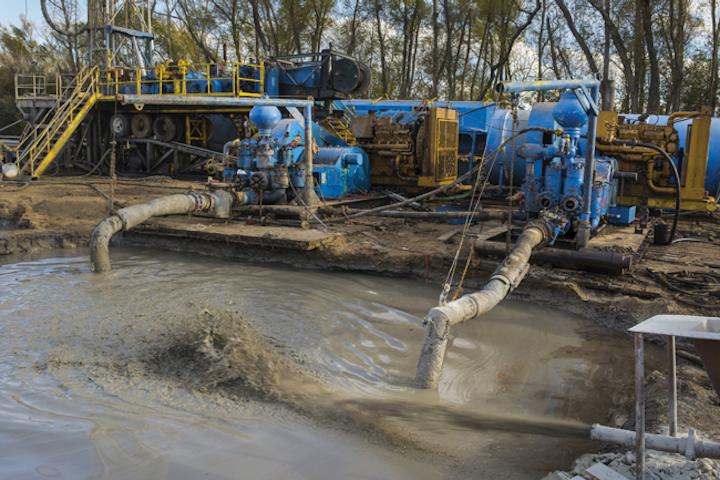 Oilfield services | Oil & Gas Journal