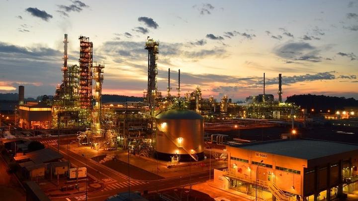 Content Dam Ogj Online Articles 2018 08 180824 Petrobras Replan Final