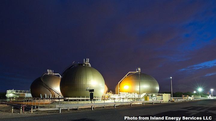 Capital assay refiners llc