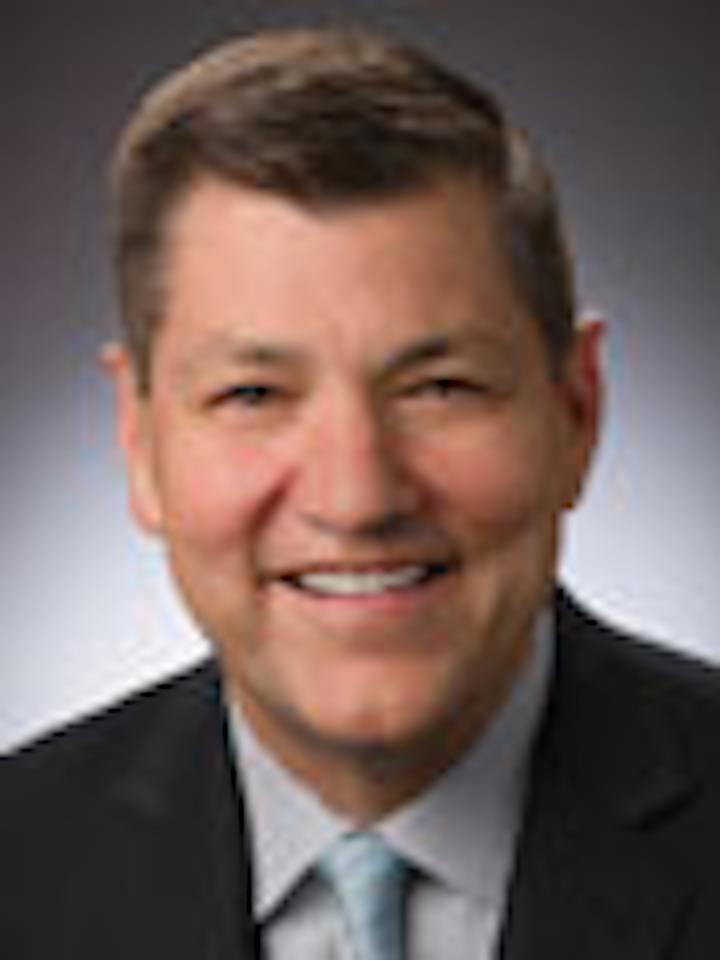 Ep David Roberts Jr