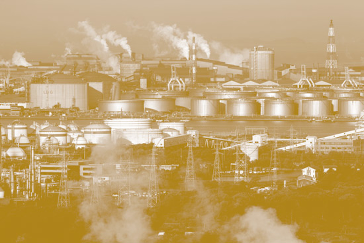 Ffo Oilgasstorage Monotonec