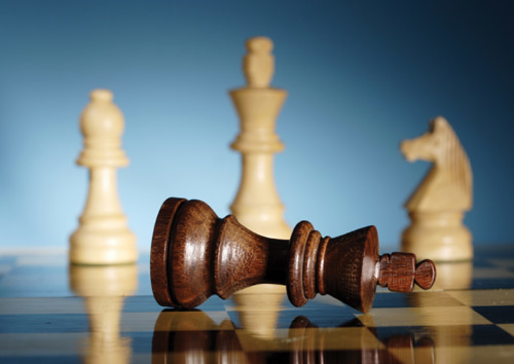 Fso Chess