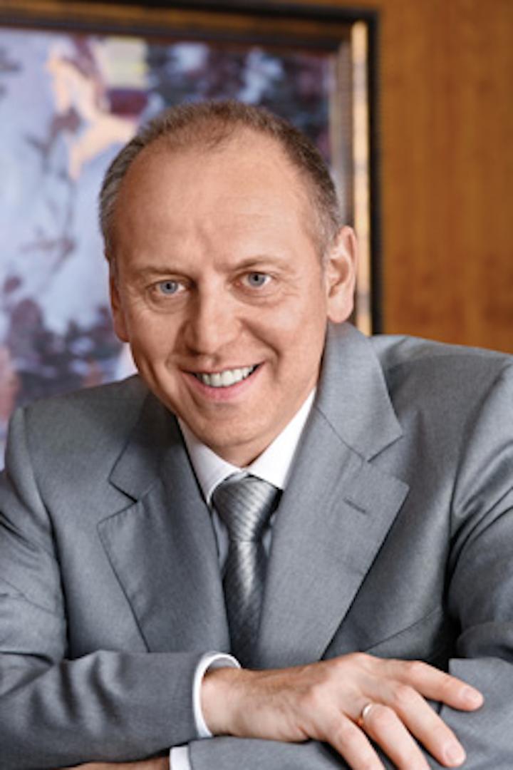 Fst2 Dmitry Pumpyanskiy