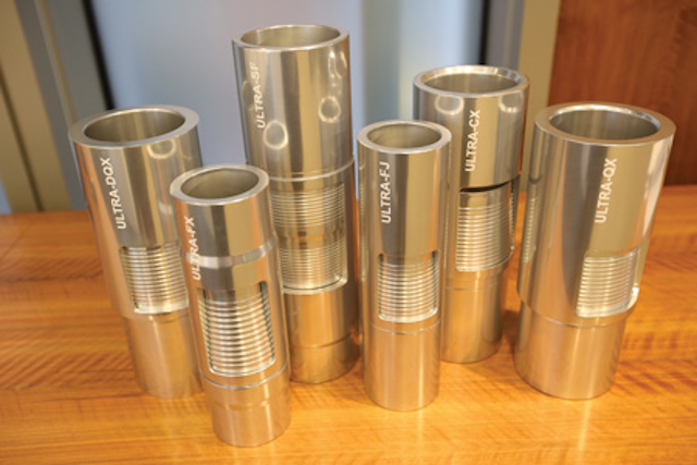 Building a stronger pipe company | Oil & Gas Journal