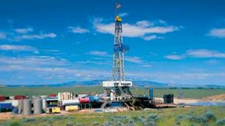 Majors expanding visibility in US upstream sector | Oil & Gas Journal