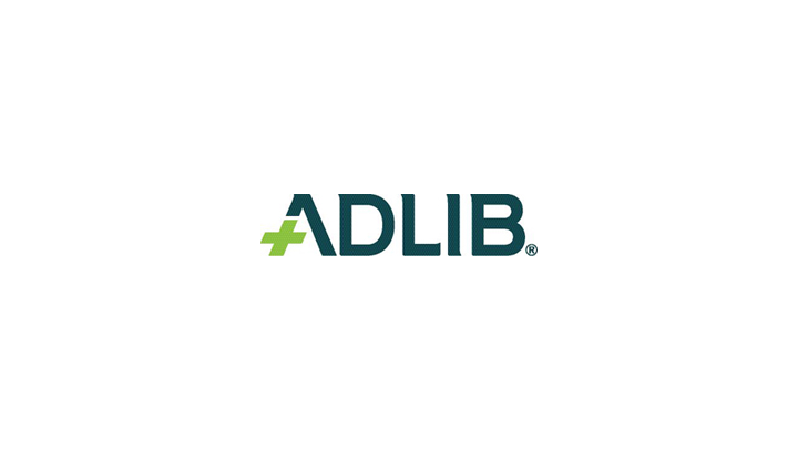 Content Dam Ogj Sponsors A H Adlib 250x56