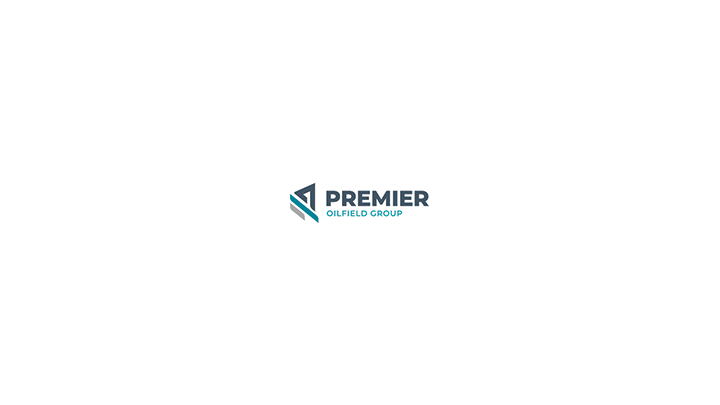 Content Dam Ogj Sponsors O T Premier X70