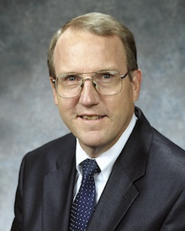 Content Dam Events Powergennaturalgas Siteimage Speakers Bob Tippee Small