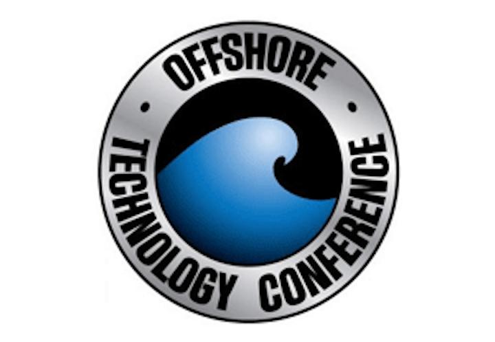 Content Dam Offshore Print Articles Slideshow 2014 04 Large Otc 2014 Houston