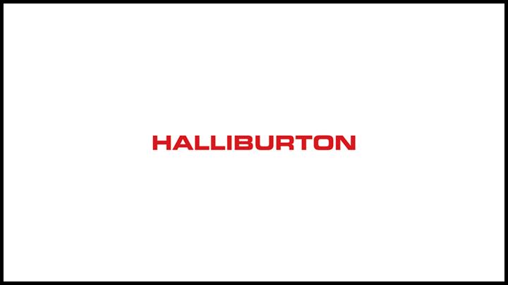 Content Dam Ogj Sponsors A H Halliburton 300x70