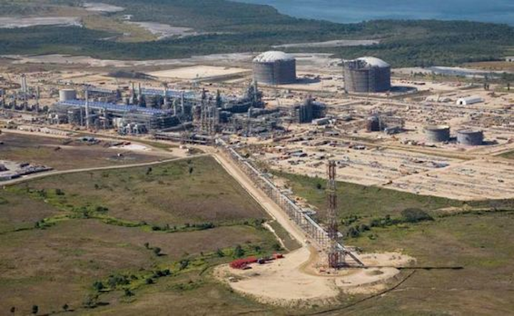 Content Dam Pennenergy Online Articles 2014 04 Png Lng