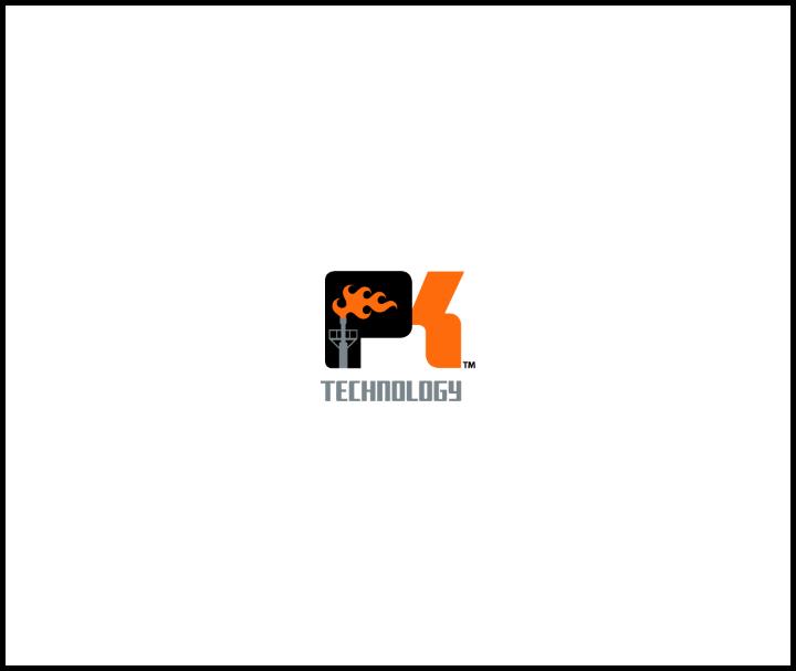Content Dam Ogj En Sponsors O T Pk Technology Leftcolumn Sponsor Vendorlogo File