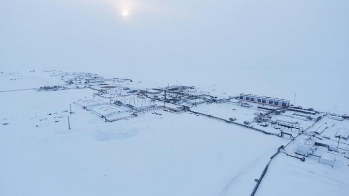 Content Dam Ogj Online Articles 2019 03 190321 Gazprom Yamal Final