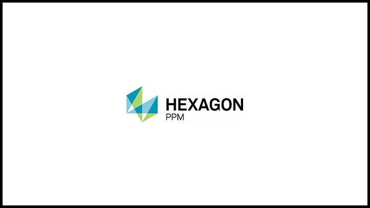 Content Dam Ogj Sponsors A H Hexagon Colorx70