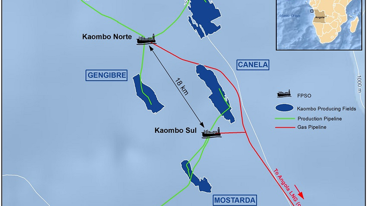 Content Dam Ogj Online Articles 2019 04 190402 Total Kaombo Map Final
