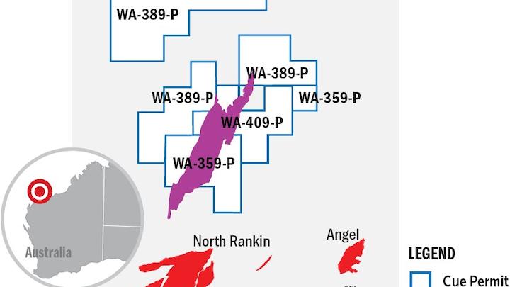 190523 Ironbank Wa389p Map
