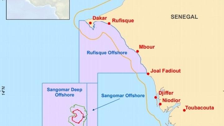 Content Dam Ogj Online Articles 2019 05 190507 Shearwater Sne Map Final