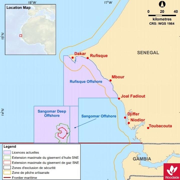 FAR lets contract for 3D seismic survey offs Senegal ... Senegal Map on rwanda map, bangladesh map, seychelles map, morocco map, madagascar map, the gambia map, turkey map, tunisia map, namibia map, sudan map, benin map, algeria map, cameroon map, africa map, lesotho map, eritrea map, mali map, niger map, nigeria map, gabon map, malawi map, zimbabwe map, ethiopia map, ghana map, nepal on map, singapore map, denmark map, uganda map, dakar map, syria map, angola map, political map, guinea map, kenya map, mozambique map, tanzania map,