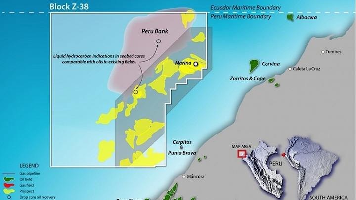 Content Dam Ogj Online Articles 2019 05 190508 Karoon Peru Map Final