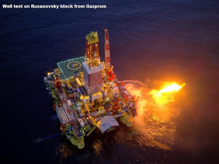 Content Dam Ogj Online Articles 2019 05 190520 Gazprom Yamal Platform Final