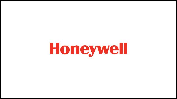Content Dam Ogj Sponsors A H Honeywell Logo X70