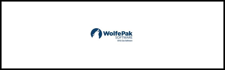 Content Dam Ogj En Sponsors U Z Wolfepak Software Leftcolumn Sponsor Vendorlogo File
