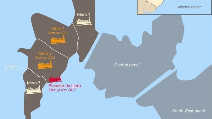 Content Dam Ogj Online Articles 2019 06 190611 Petrobras Mero Map Final