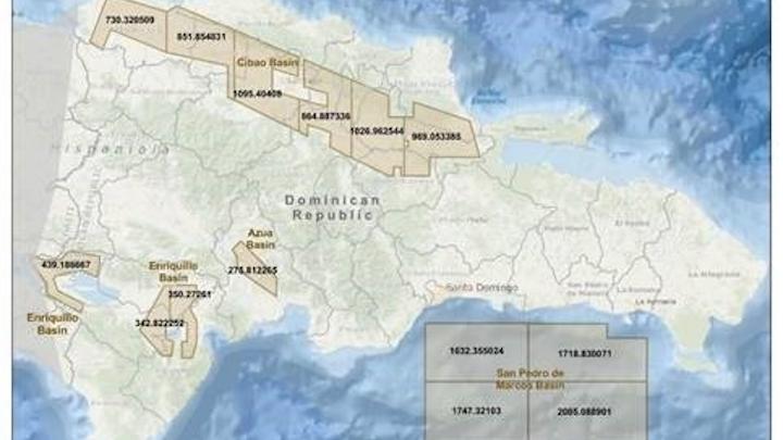 Content Dam Ogj Online Articles 2019 06 190617 Domrep License Map Final