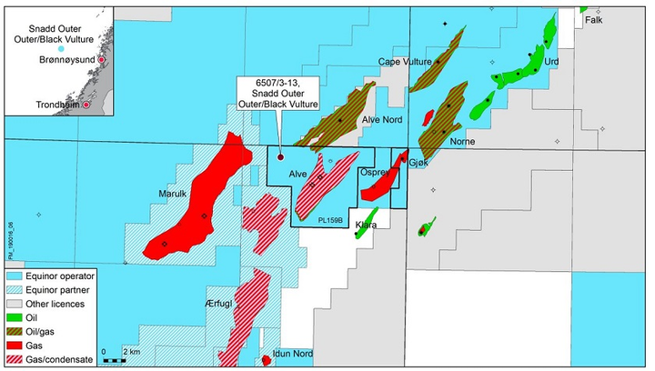 Content Dam Ogj Online Articles 2019 06 190617 Equinor Discovery Map Final