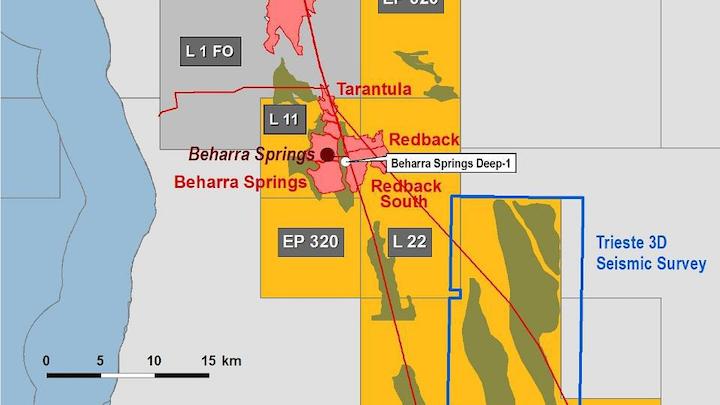 190708 Rw Beach Mitsui Perth Map
