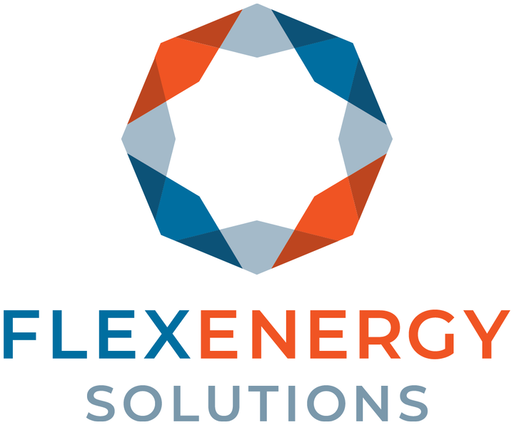 1564606711 Flex Energy Solutions Vt Logo Cmyk