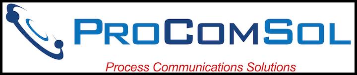 1565016216 Pro Com Sol Logo