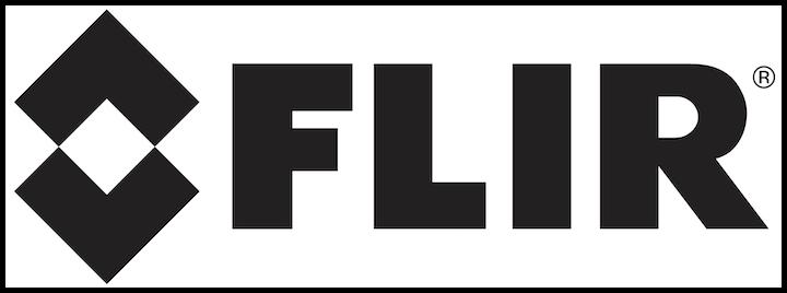 1568122862 Flir Logo Black12