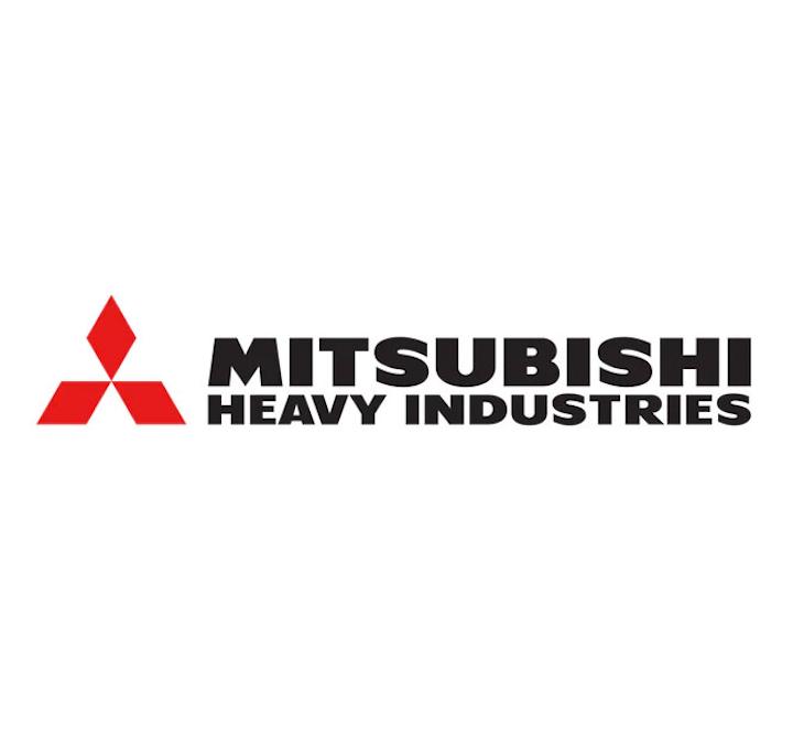 Mitsubishilogosq